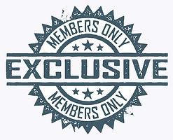 Exclusive Level Anyhow® Price Club