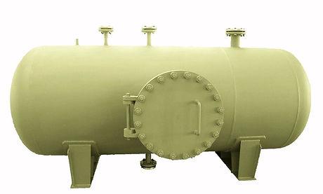 pressure-vessel-sample.jpg
