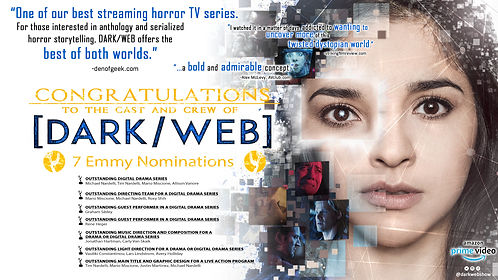 D_W_EMMY NOMINATION_Standalone titles-19