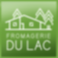 cropped-logo_fromagerie_lac.png