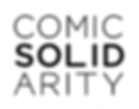 Comic Solidarity Logo