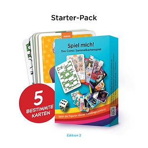 Pack Edition 2 Starter.jpg