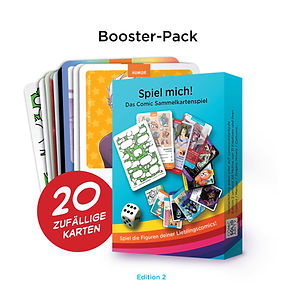 Pack Edition 2 Booster.jpg