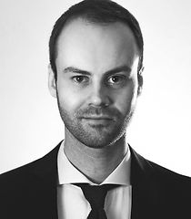 Marius Pawlitza