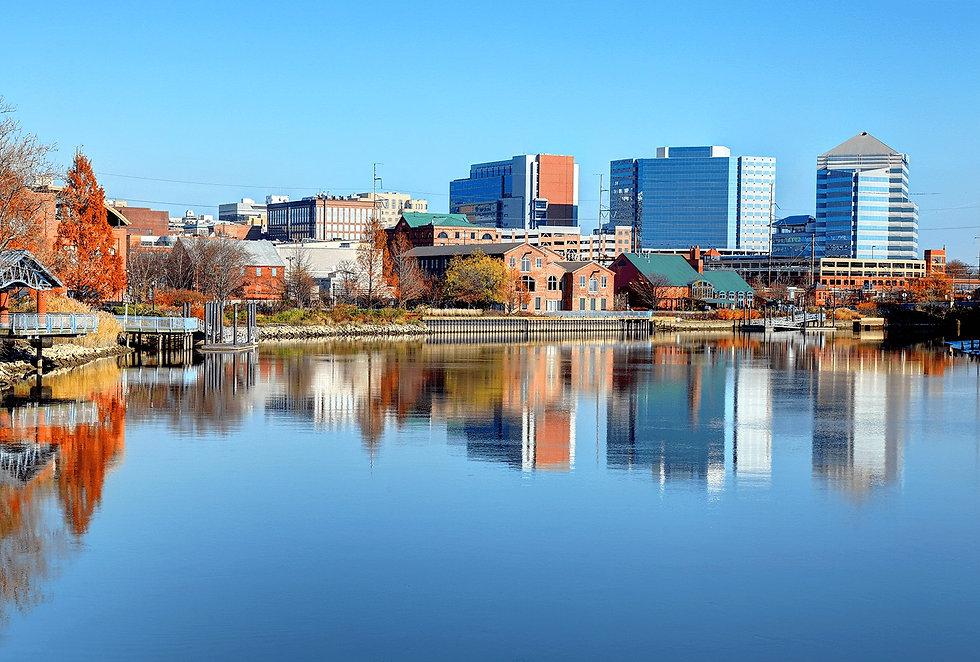 Location-Wilmington_edited.jpg