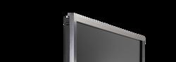 WizPad | Interactive LED Display