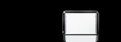 WizBoard IR | Interactive whiteboard