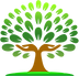 Hands_Tree_PNG_Clipart-2974.png