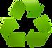 Recycle_Symbol_PNG_Clip_Art-2136.png