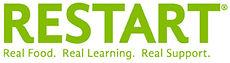 RESTART_Wordmark+Tagline_RGB_72.jpg
