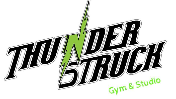 Thunderstruck logo 2_edited.jpg
