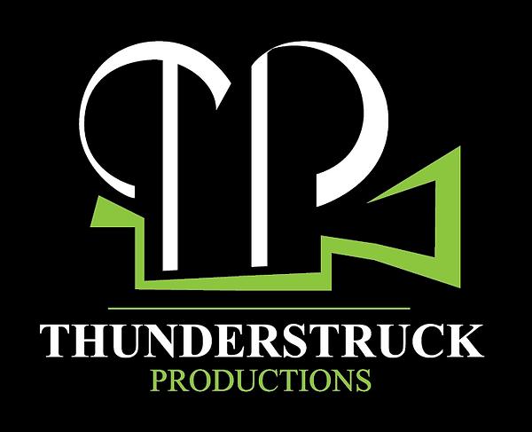 TP_Logo-004_edited.png