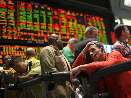 Hisse Senedi Yatırım Planlarında Öngörülmedik Rota: Duygusal Korsanlık