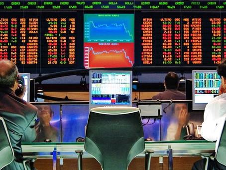 Bilinçli Seçeneksizlik Borsada Avantaj Olabilir mi?