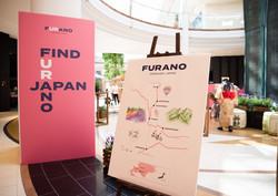 Furano Tourism
