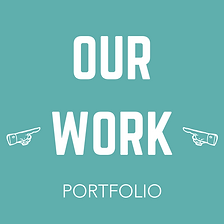 Our Work - Portfolio.png