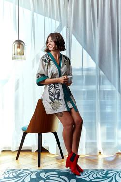 West Hotel_ukiyo-co robe_suite shot