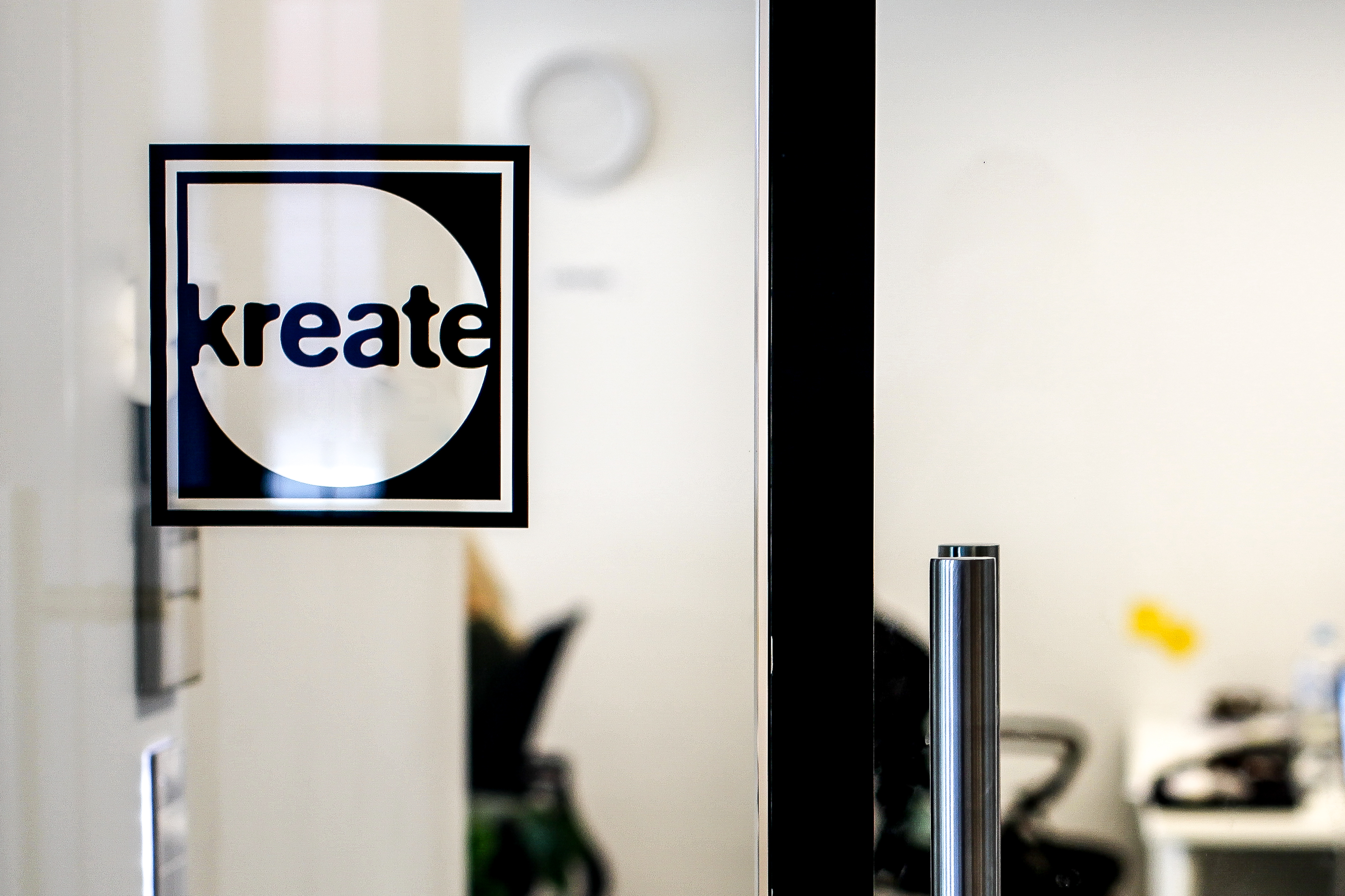 Kreate Promotions Agency Sydney