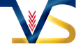 Videnco Inc. Logo