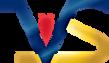 Videnco Inc. Logo