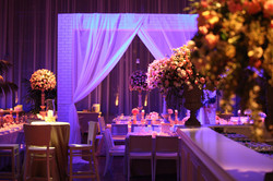 Romantic Wedding   Caesaria