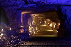 Cave   Arabian Nights Tasting Menu