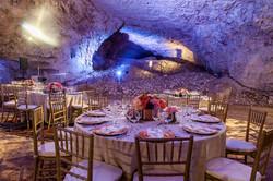 Cave | Dinner & Concert Ensemble