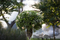 Love Day Wedding
