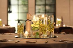 Tuscan-Style Noon Wedding