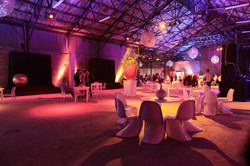 Launch Event | Imagine | Jaffa Port