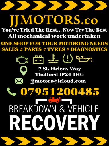 JJ Motors.png