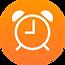 alarm-clock-155-1100754.png