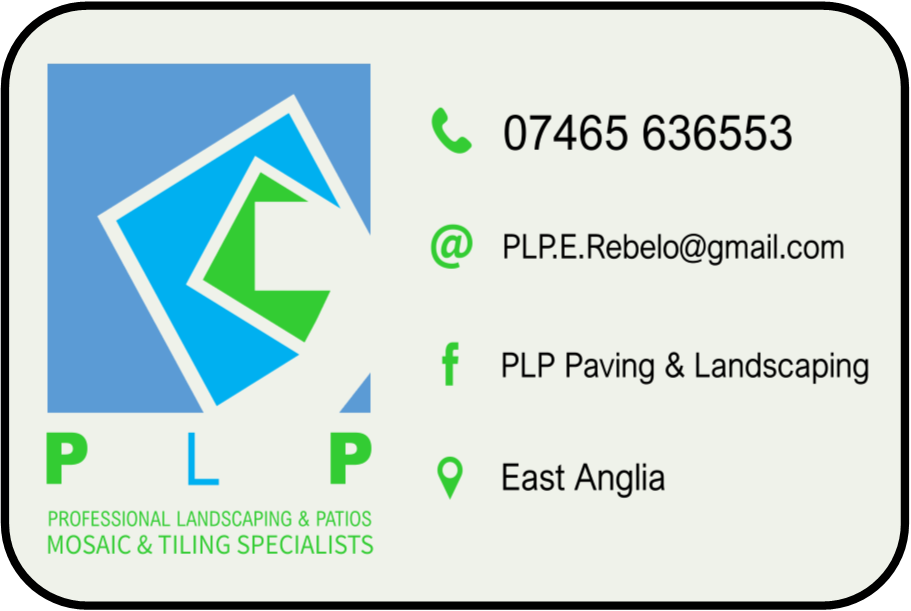 PLP Card.png