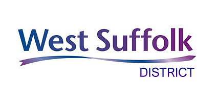 WESTSUFFOLKDISTRICT.png