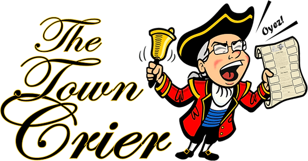 the Town Crier png.png