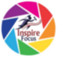 Inspire Focus.png