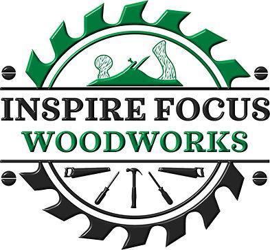 Inspirefocuswoodworks.jpg