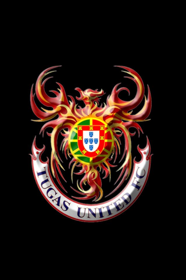 Tugas United FC