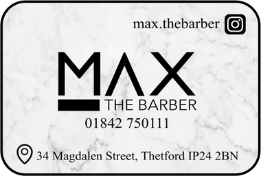 Max The Barber.png