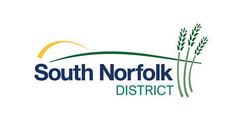 south_norfolk_council_0.png