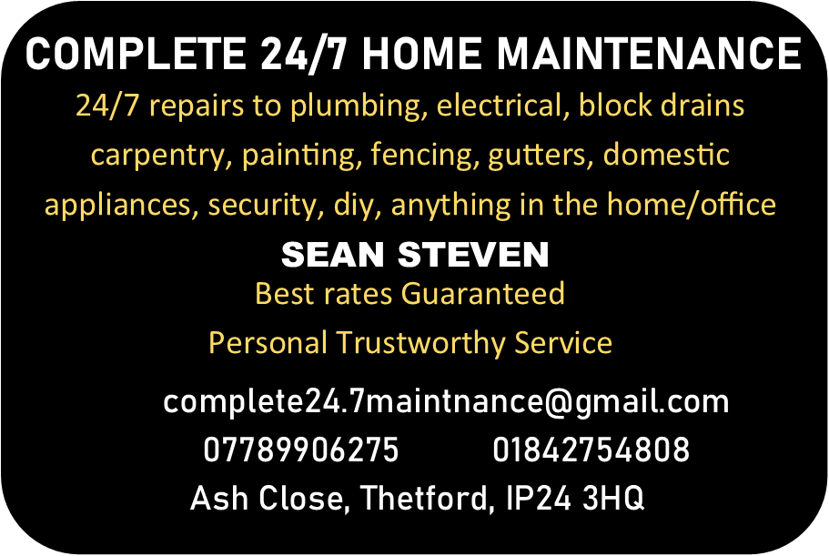 Complete 24.7 Home Maintenance.png