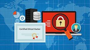 shutterstock_1019898175_ethical_hacker.j