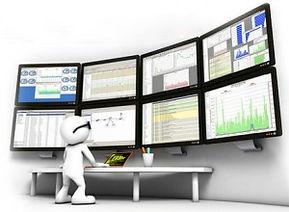 computer-data-monitoring.jpg