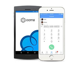 ooma-app-iOS.jpg