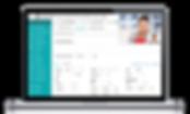 telehealth-dashboard.png