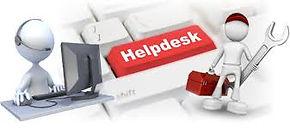 Help Desk.jpeg