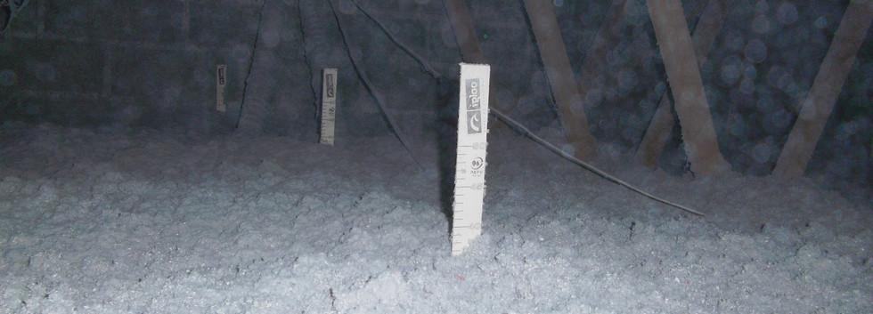 isolation combles ouate de cellulose16