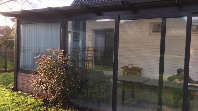 verandas 1