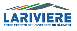 Lariviere.png