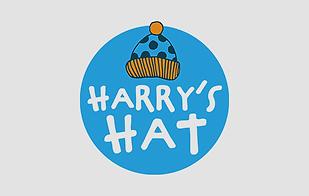 cmpp_charity_harrys_hat.png